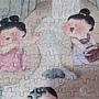 2020.06.15 500pcs Chubby Friends - The Beauties from Tang's Dynasty  胖臉吉祥消暑圖 (4).jpg