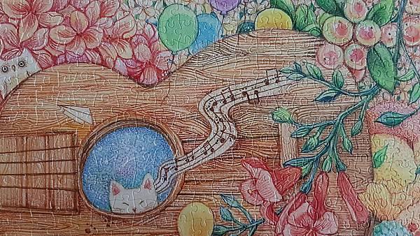 2020.06.15-16 800pcs Spring Concerto 春天協奏曲 (6).jpg