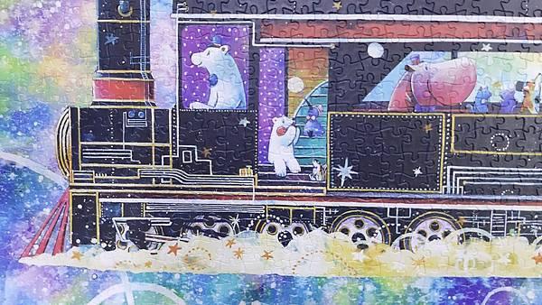 2020.06.18-06.19 1200pcs  Galaxy Railway 銀河鐵道 (1).jpg