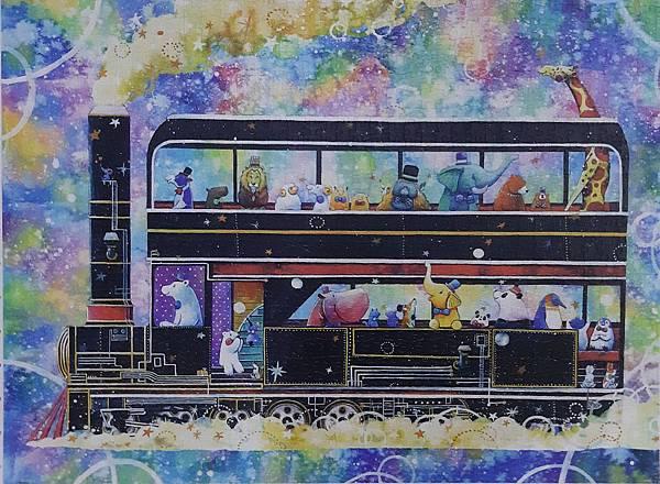 2020.06.18-06.19 1200pcs  Galaxy Railway 銀河鐵道 (2).jpg