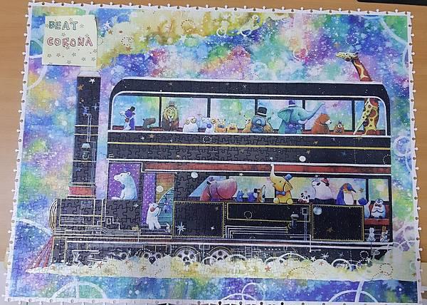 2020.06.18-06.19 1200pcs  Galaxy Railway 銀河鐵道 (6).jpg
