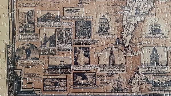 2020.06.21-22 1000pcs Old World Map World Wonders 1939 世界奇觀 (3).jpg