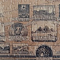 2020.06.21-22 1000pcs Old World Map World Wonders 1939 世界奇觀 (4).jpg