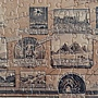 2020.06.21-22 1000pcs Old World Map World Wonders 1939 世界奇觀 (4).jpg