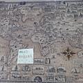 2020.06.21-22 1000pcs Old World Map World Wonders 1939 世界奇觀 (1).jpg