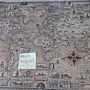 2020.06.21-22 1000pcs Old World Map World Wonders 1939 世界奇觀 (1).jpg