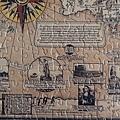 2020.06.21-22 1000pcs Old World Map World Wonders 1939 世界奇觀 (5).jpg