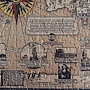2020.06.21-22 1000pcs Old World Map World Wonders 1939 世界奇觀 (5).jpg