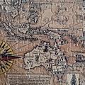 2020.06.21-22 1000pcs Old World Map World Wonders 1939 世界奇觀 (6).jpg