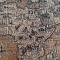2020.06.21-22 1000pcs Old World Map World Wonders 1939 世界奇觀 (9).jpg