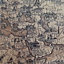 2020.06.21-22 1000pcs Old World Map World Wonders 1939 世界奇觀 (10).jpg