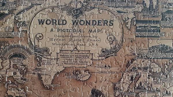 2020.06.21-22 1000pcs Old World Map World Wonders 1939 世界奇觀 (13).jpg