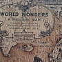 2020.06.21-22 1000pcs Old World Map World Wonders 1939 世界奇觀 (13).jpg