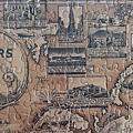 2020.06.21-22 1000pcs Old World Map World Wonders 1939 世界奇觀 (12).jpg