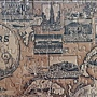 2020.06.21-22 1000pcs Old World Map World Wonders 1939 世界奇觀 (12).jpg