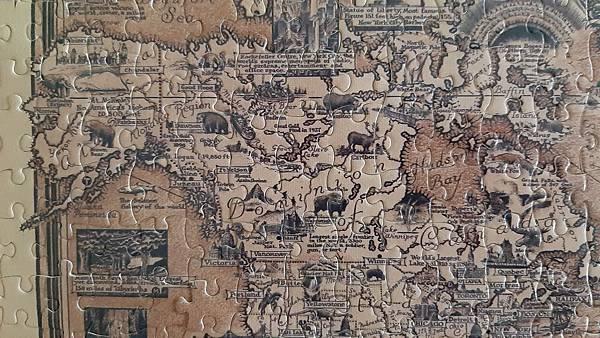 2020.06.21-22 1000pcs Old World Map World Wonders 1939 世界奇觀 (15).jpg