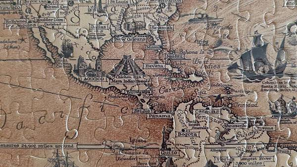 2020.06.21-22 1000pcs Old World Map World Wonders 1939 世界奇觀 (17).jpg
