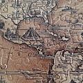 2020.06.21-22 1000pcs Old World Map World Wonders 1939 世界奇觀 (17).jpg