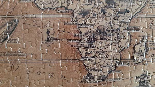 2020.06.21-22 1000pcs Old World Map World Wonders 1939 世界奇觀 (19).jpg