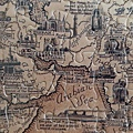 2020.06.21-22 1000pcs Old World Map World Wonders 1939 世界奇觀 (20).jpg