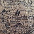 2020.06.21-22 1000pcs Old World Map World Wonders 1939 世界奇觀 (21).jpg
