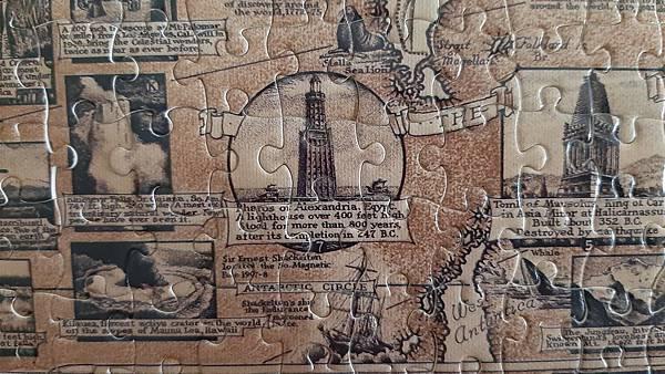 2020.06.21-22 1000pcs Old World Map World Wonders 1939 世界奇觀 (23).jpg