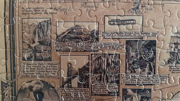2020.06.21-22 1000pcs Old World Map World Wonders 1939 世界奇觀 (24).jpg