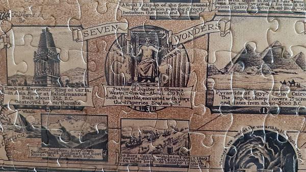 2020.06.21-22 1000pcs Old World Map World Wonders 1939 世界奇觀 (27).jpg