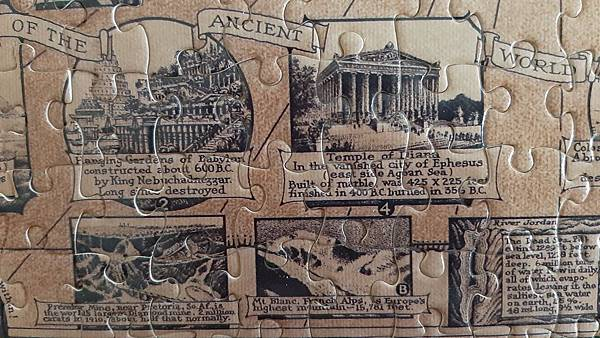 2020.06.21-22 1000pcs Old World Map World Wonders 1939 世界奇觀 (28).jpg
