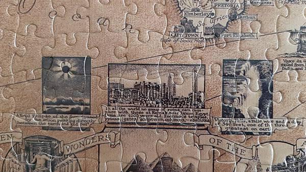 2020.06.21-22 1000pcs Old World Map World Wonders 1939 世界奇觀 (26).jpg
