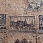 2020.06.21-22 1000pcs Old World Map World Wonders 1939 世界奇觀 (26).jpg