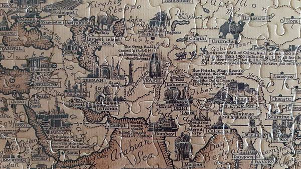 2020.06.21-22 1000pcs Old World Map World Wonders 1939 世界奇觀 (29).jpg
