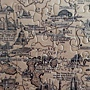2020.06.21-22 1000pcs Old World Map World Wonders 1939 世界奇觀 (30).jpg