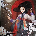 2020.06.23 1000pcs The beauty of the moonlight 月下美人 (2).jpg