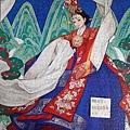 2020.06.24 拼圖~1000pcs Coronet dance 鳳冠舞 (10).jpg