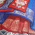 2020.06.24 拼圖~1000pcs Coronet dance 鳳冠舞 (5).jpg