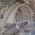 2020.06.28-06.29 1000pcs Flourishing City of Gusu 姑蘇繁華圖 (29).jpg