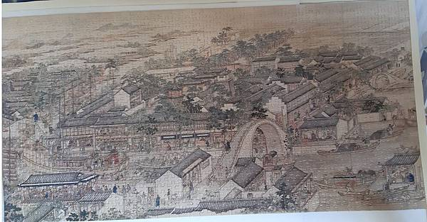 2020.06.28-06.29 1000pcs Flourishing City of Gusu 姑蘇繁華圖 (30).jpg