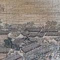 2020.06.28-06.29 1000pcs Flourishing City of Gusu 姑蘇繁華圖 (26).jpg