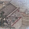 2020.06.28-06.29 1000pcs Flourishing City of Gusu 姑蘇繁華圖 (28).jpg