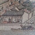 2020.06.28-06.29 1000pcs Flourishing City of Gusu 姑蘇繁華圖 (27).jpg