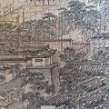 2020.06.28-06.29 1000pcs Flourishing City of Gusu 姑蘇繁華圖 (25).jpg