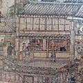 2020.06.28-06.29 1000pcs Flourishing City of Gusu 姑蘇繁華圖 (23).jpg
