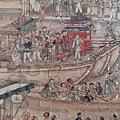 2020.06.28-06.29 1000pcs Flourishing City of Gusu 姑蘇繁華圖 (15).jpg