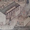 2020.06.28-06.29 1000pcs Flourishing City of Gusu 姑蘇繁華圖 (10).jpg