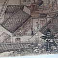 2020.06.28-06.29 1000pcs Flourishing City of Gusu 姑蘇繁華圖 (9).jpg