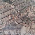 2020.06.28-06.29 1000pcs Flourishing City of Gusu 姑蘇繁華圖 (6).jpg