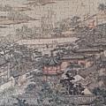 2020.06.28-06.29 1000pcs Flourishing City of Gusu 姑蘇繁華圖 (7).jpg