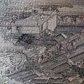 2020.06.28-06.29 1000pcs Flourishing City of Gusu 姑蘇繁華圖 (3).jpg