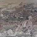 2020.06.28-06.29 1000pcs Flourishing City of Gusu 姑蘇繁華圖 (2).jpg